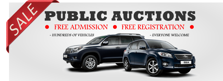 The Best Auction In The United StatesGoodBuy Auto Auction