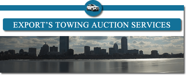 Boston Auction Pic